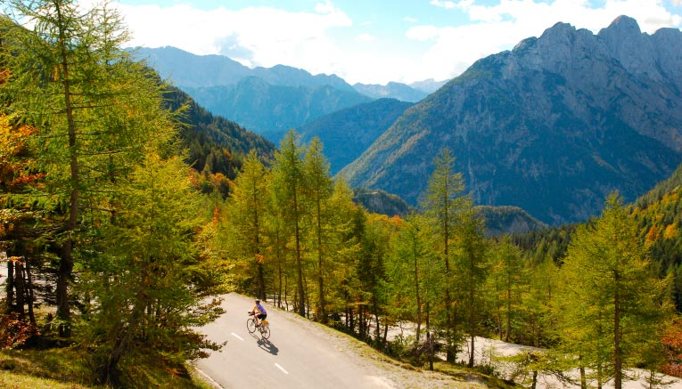 Bsvi-slovenia-biking-2